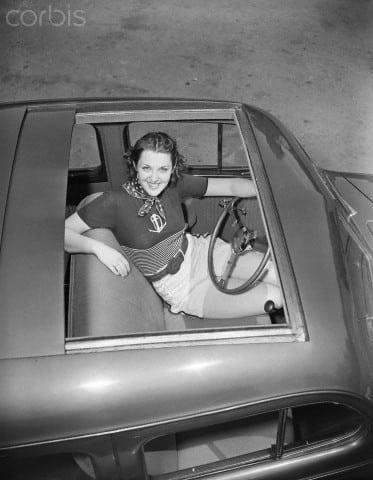 1937-nash-sunroof-photo.jpg